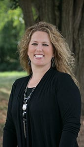 kelli-ranae-honeycutt-providers-carolina-specialty-care-2
