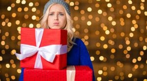 stress-free-holiday-season-carolina-specialty-care